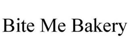 BITE ME BAKERY