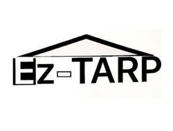 EZ-TARP
