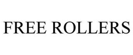 FREE ROLLERS