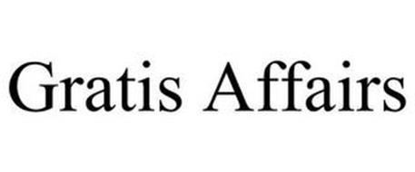 GRATIS AFFAIRS