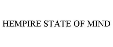 HEMPIRE STATE OF MIND