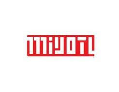 MIYOTL