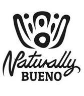 NATURALLY BUENO