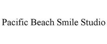 PACIFIC BEACH SMILE STUDIO