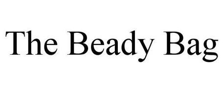 THE BEADY BAG
