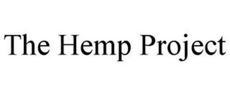 THE HEMP PROJECT
