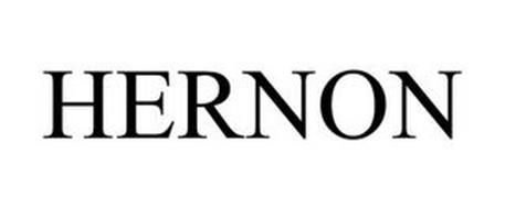 HERNON