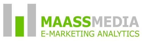 MAASSMEDIA E-MARKETING ANALYTICS