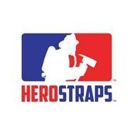 HEROSTRAPS