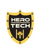 HERO TECH HT