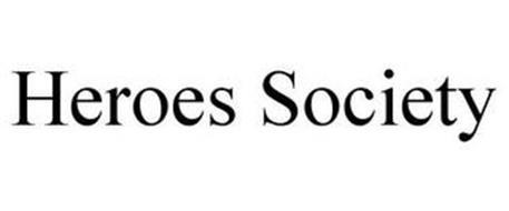HEROES SOCIETY