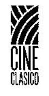 CINE CLASICO