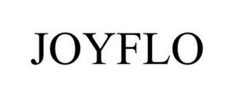JOYFLO