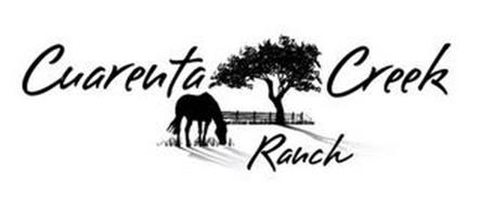 CUARENTA CREEK RANCH