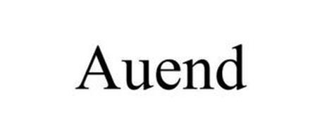 AUEND