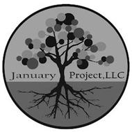 JANUARY PROJECT, LLC