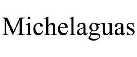 MICHELAGUAS