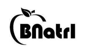 BNATRL