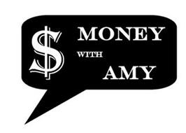 $ MONEY WITH AMY