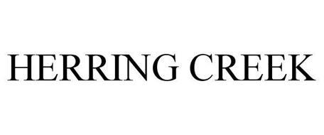 HERRING CREEK