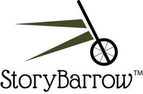 STORYBARROW