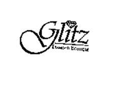 GLITZ DIAMOND BOUTIQUE