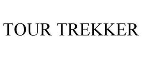 TOUR TREKKER