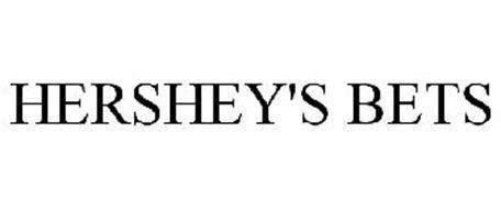 HERSHEY'S BETS