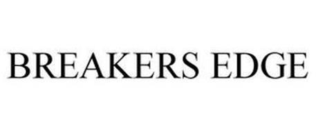 BREAKERS EDGE