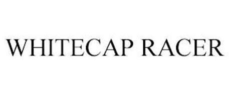 WHITECAP RACER