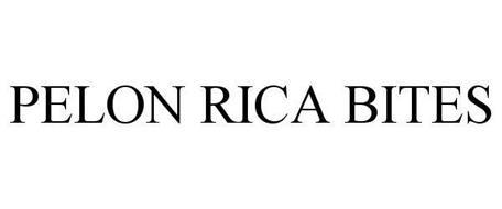 PELON RICA BITES