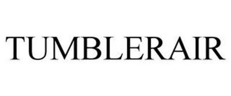 TUMBLERAIR