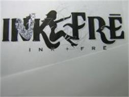 INK FRE