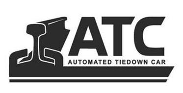 ATC AUTOMATED TIEDOWN CAR