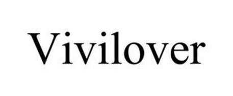 VIVILOVER