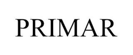 PRIMAR