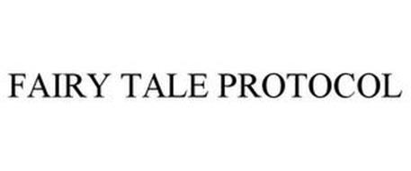 FAIRY TALE PROTOCOL