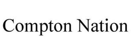 COMPTON NATION