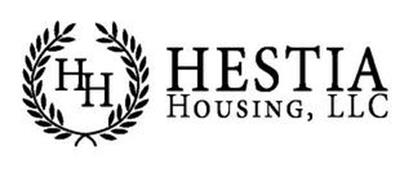 HH HESTIA HOUSING, LLC
