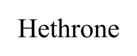 HETHRONE