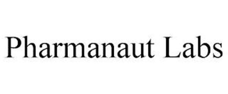 PHARMANAUT LABS