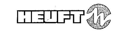 HEUFT H