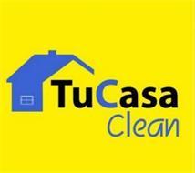 TUCASA CLEAN