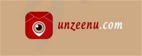 UNZEEN.COM