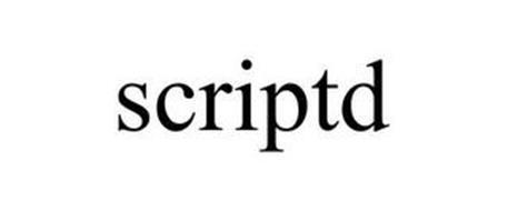 SCRIPTD