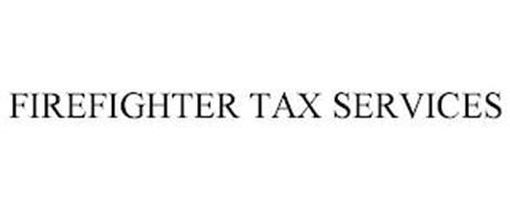 FIREFIGHTER TAX SERVICES