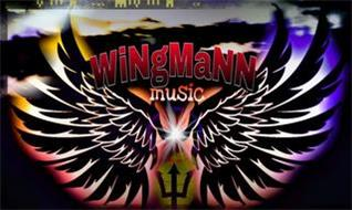 WINGMANN MUSIC