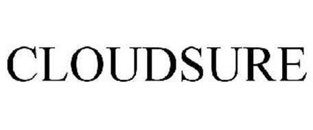 CLOUDSURE