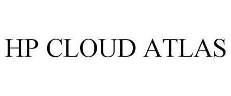 HP CLOUD ATLAS
