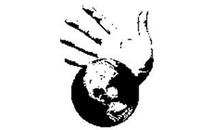 HEWLETT-PACKARD DEVELOPMENT COMPANY, L.P.